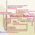 New study by Bertelsmann Stiftung & wiiw evaluates regional economic cooperation in the Western Balkans for two decades